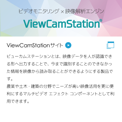 ViewCamStation